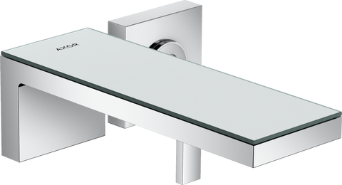Axor Bath Faucet MyEdition Single-Lever