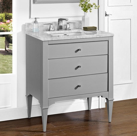 bathroom vanity sale 1