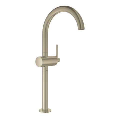 Grohe Bath Faucet Atrio Single Handle XL