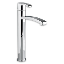 American Standard Bathroom Faucet Boulevard Tall Vessel One-Handle