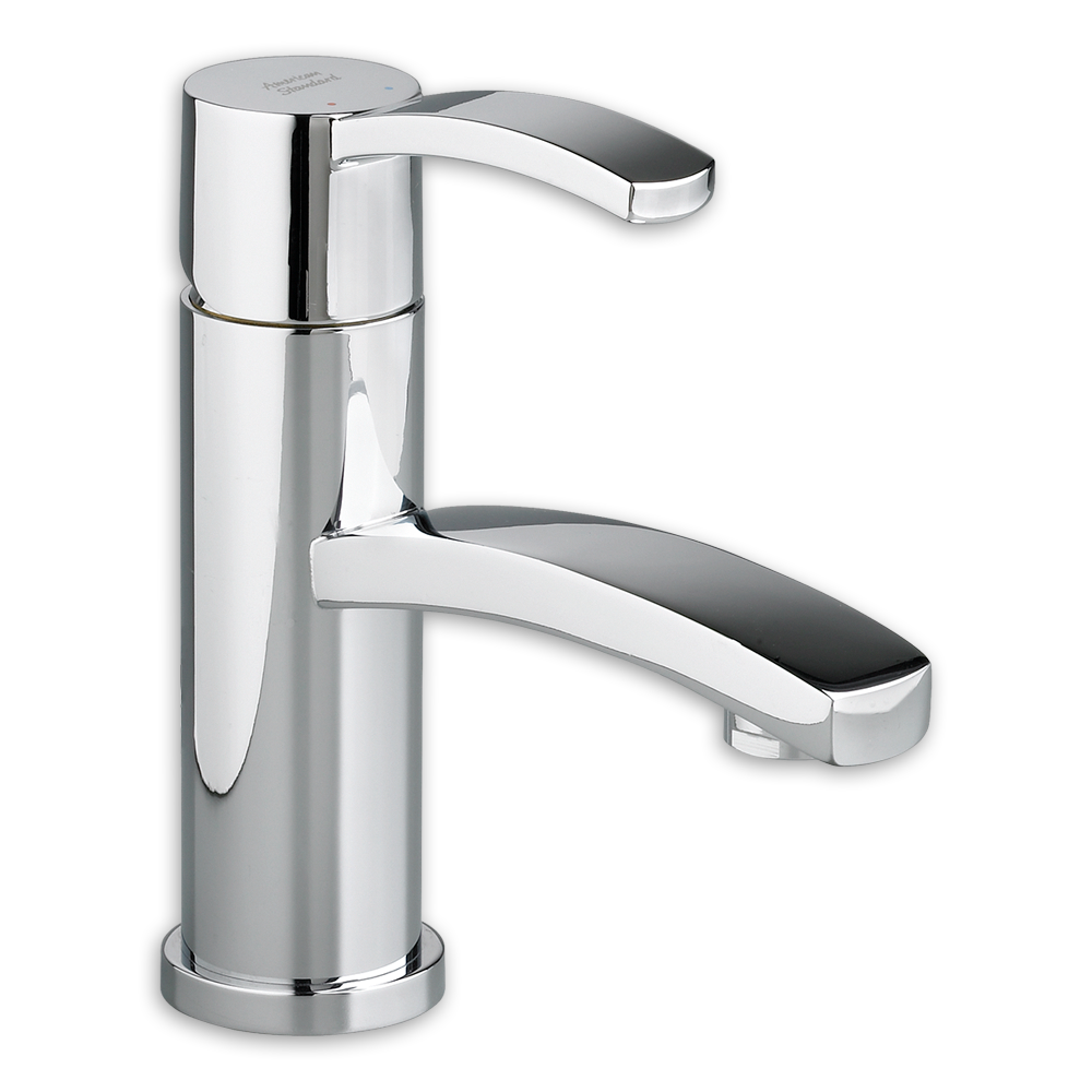 American Standard Bathroom Faucet Boulevard One-Handle – Canaroma ...