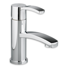 American Standard Bathroom Faucet Boulevard One-Handle