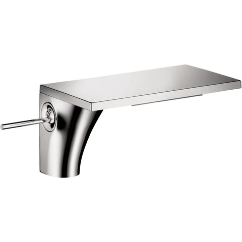 Axor Hansgrohe Vanities Faucets Tubs Canaroma Bath Tile