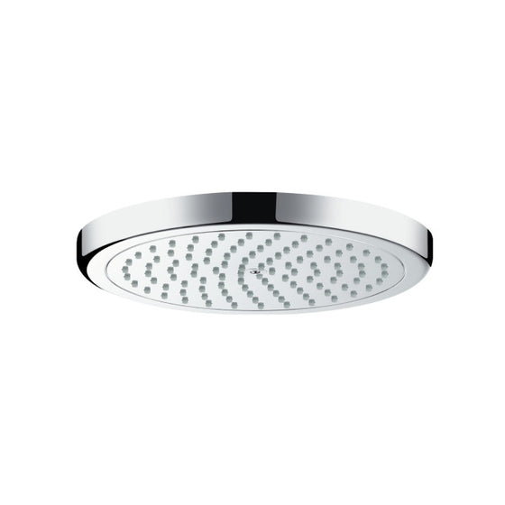 Hansgrohe Rainhead Shower Croma 220 Air 1-Jet