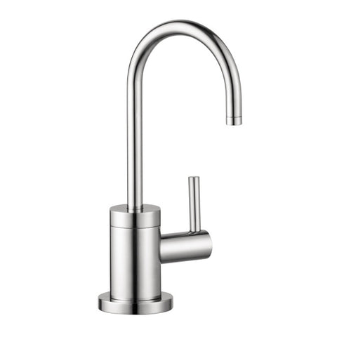 sale faucet hansgrohe