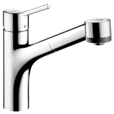 hansgrohe faucet sale