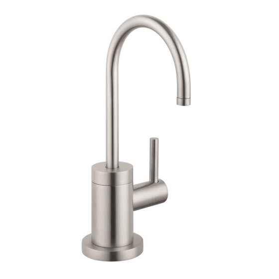 clearance faucet hansgrohe