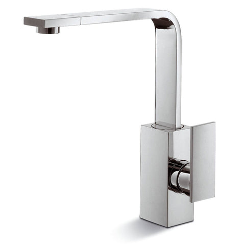 Newform bath faucets, kitchen faucets, shower columns – Canaroma ...