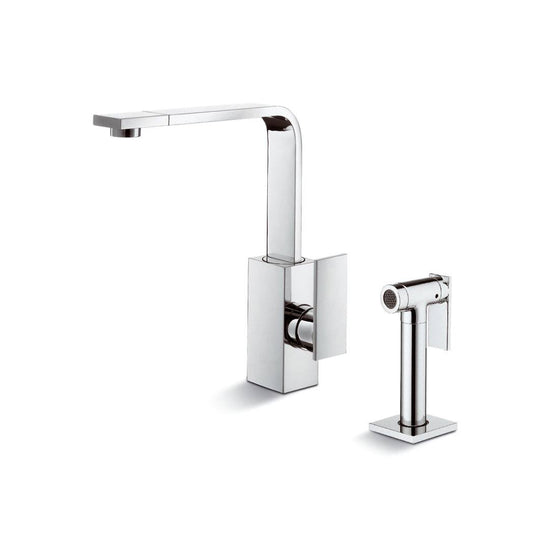 kitchen faucets on sale