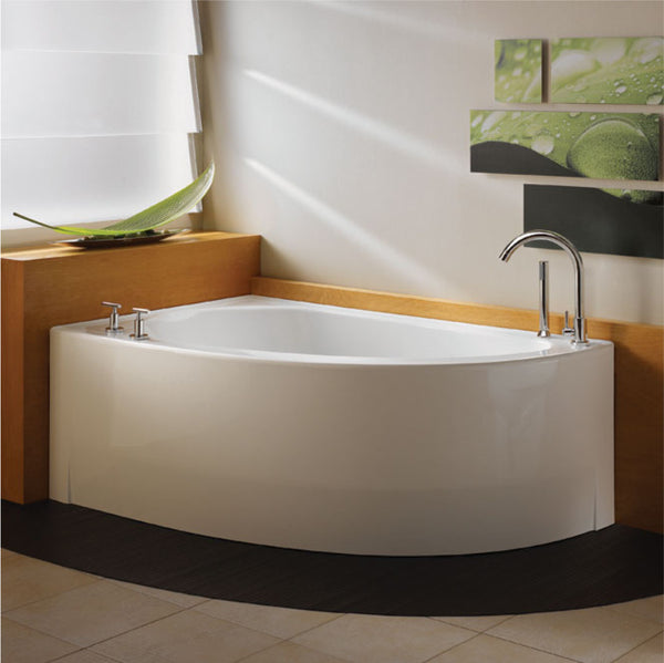 Permalink to Bathtub Mosaic Ideas