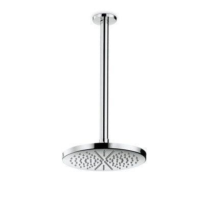 showerhead sale