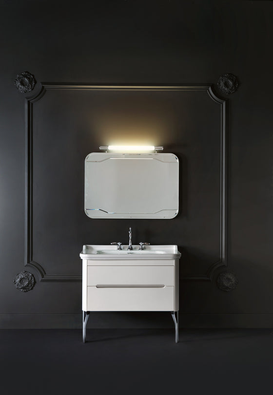vanities on sale