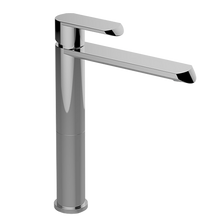 GRAFF Bath Faucet Phase Tall