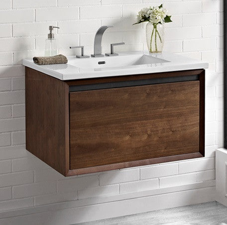 vanities fairmont design vanity home with bathroom additional kitchen fancy