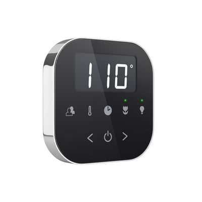 Mr. Steam AirTempo Wireless Control