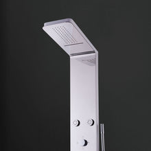 AquaMassage Shower Column PD-835-S