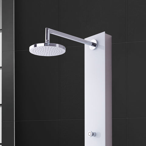 AquaMassage Shower Column PD-877-S