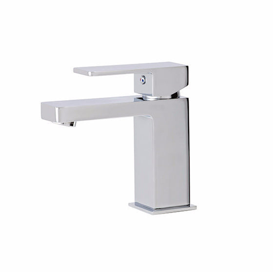 Aquabrass Bath Faucet Madison