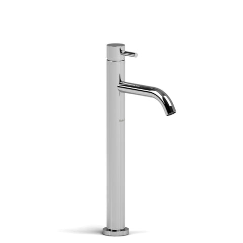 Riobel Bathroom Faucets CS Single Hole Tall