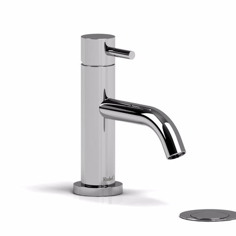 Riobel Bathroom Faucets CS Single Hole