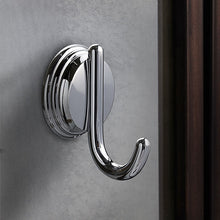 DXV BATHROOM ACCESSORIES - ASHBEE ROBE HOOK