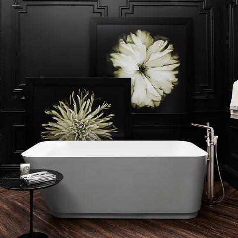 Dxv By American Standard Toilet Seagram One Piece