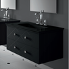 Artelinea Bath Vanity Decor