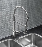 blanco kitchen faucet 2