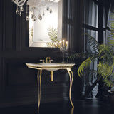 Armadi Art Elegante Single Sink Vanity
