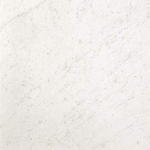 FAP Tile Collection Roma Diamond Carrara