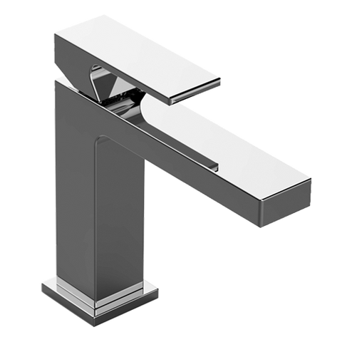 GRAFF Bath Faucet Incanto Chrome