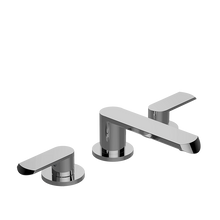 GRAFF Bath Faucet Phase Widespread