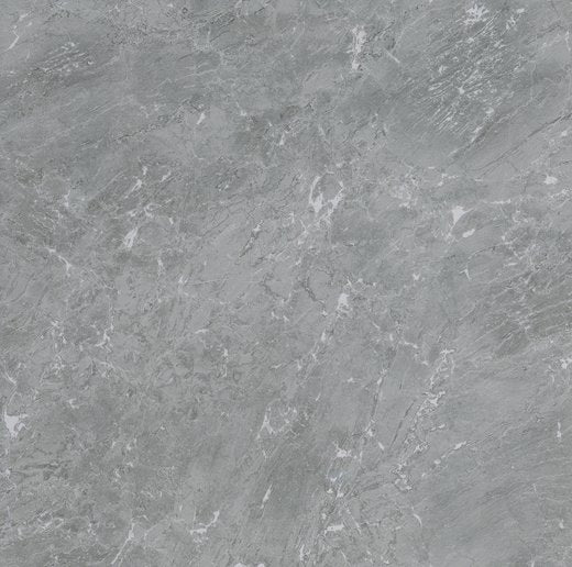 FAP Tile Collection Roma Diamond Grigio Superiore