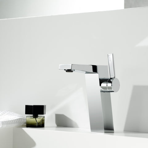 Bathroom Faucets Tagged Quot Brand Hansa Quot Canaroma Bath Amp Tile