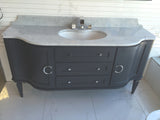 Cerasa Bathroom Vanity York Collection