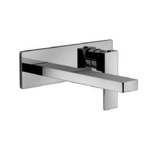 Fantini Bathroom Faucet Mint Wall Mounted