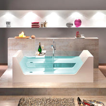 Nova Look Freestanding Bathtub