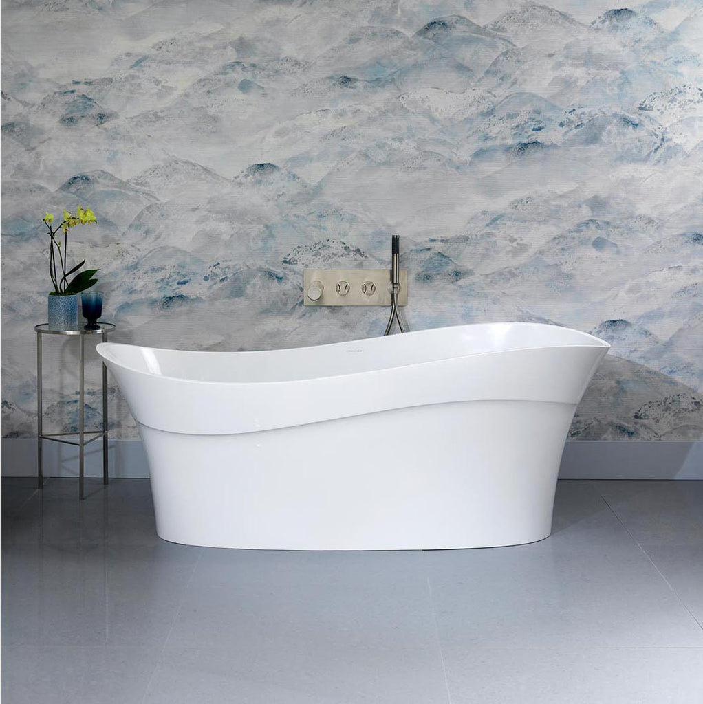 Bathtubs, Whirlpools and Shower Doors – Tagged \