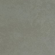 Porcelain Tile Newport Dark Grey