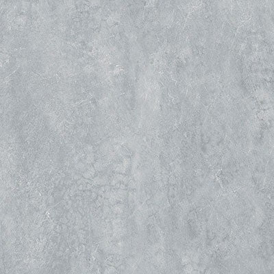 Porcelanosa Wall and Floor Tile Rodano Acero