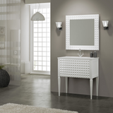 luxury vanities