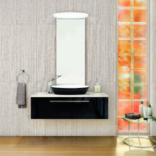 Vanico Bath Vanity Sweet Home