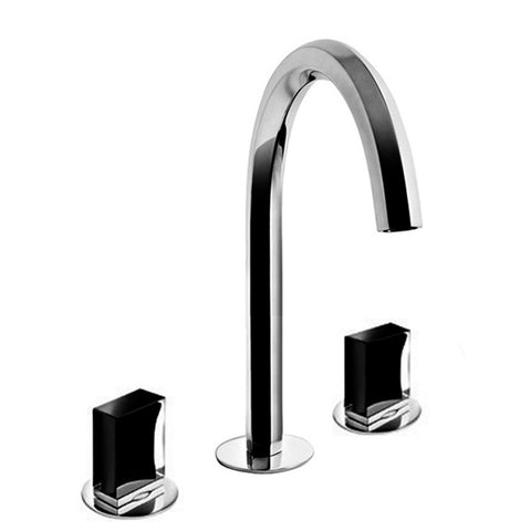 Fantini Bathroom Faucet Venezia Three-hole