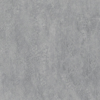 Porcelanosa Rodano Silver Wall and Floor Tile