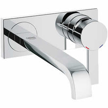 grohe bath faucet clearance