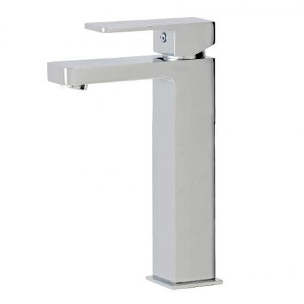Aquabrass Madison Tall Bath Faucet