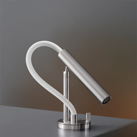 CEA Bathroom Faucet Asta Deck Mounted
