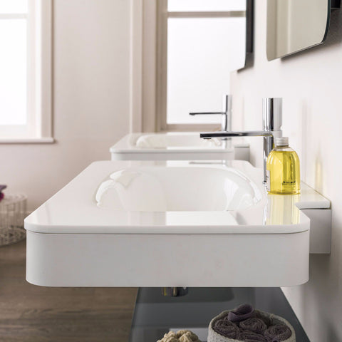 Arteinea Bath Vanities Atollo