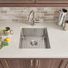 American Standard Kitchen Faucet Bar Sink Pekoe