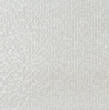 Porcelanosa Cubica Blanco Wall Tile